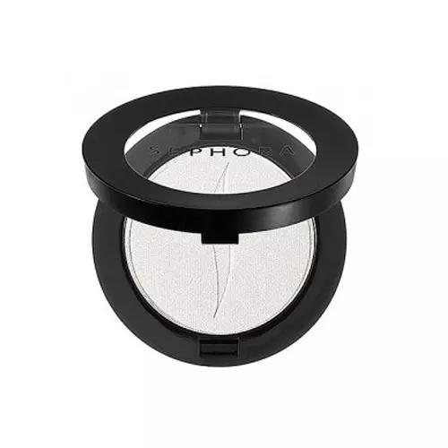 Sephora Eyeshadow Aspen Summit 23 Mini