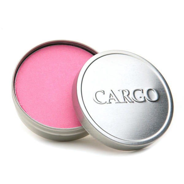 Cargo Blush Amalfi