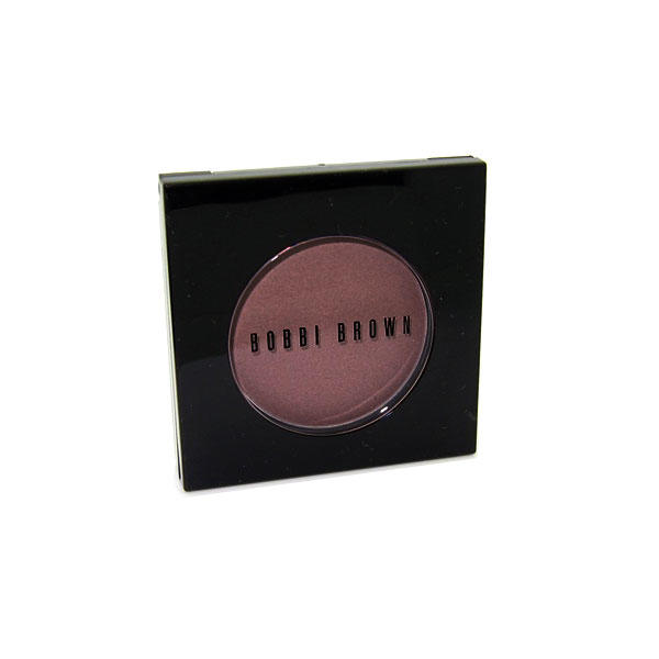 Bobbi Brown Rich Color Eyeshadow Rich Kashmir 3