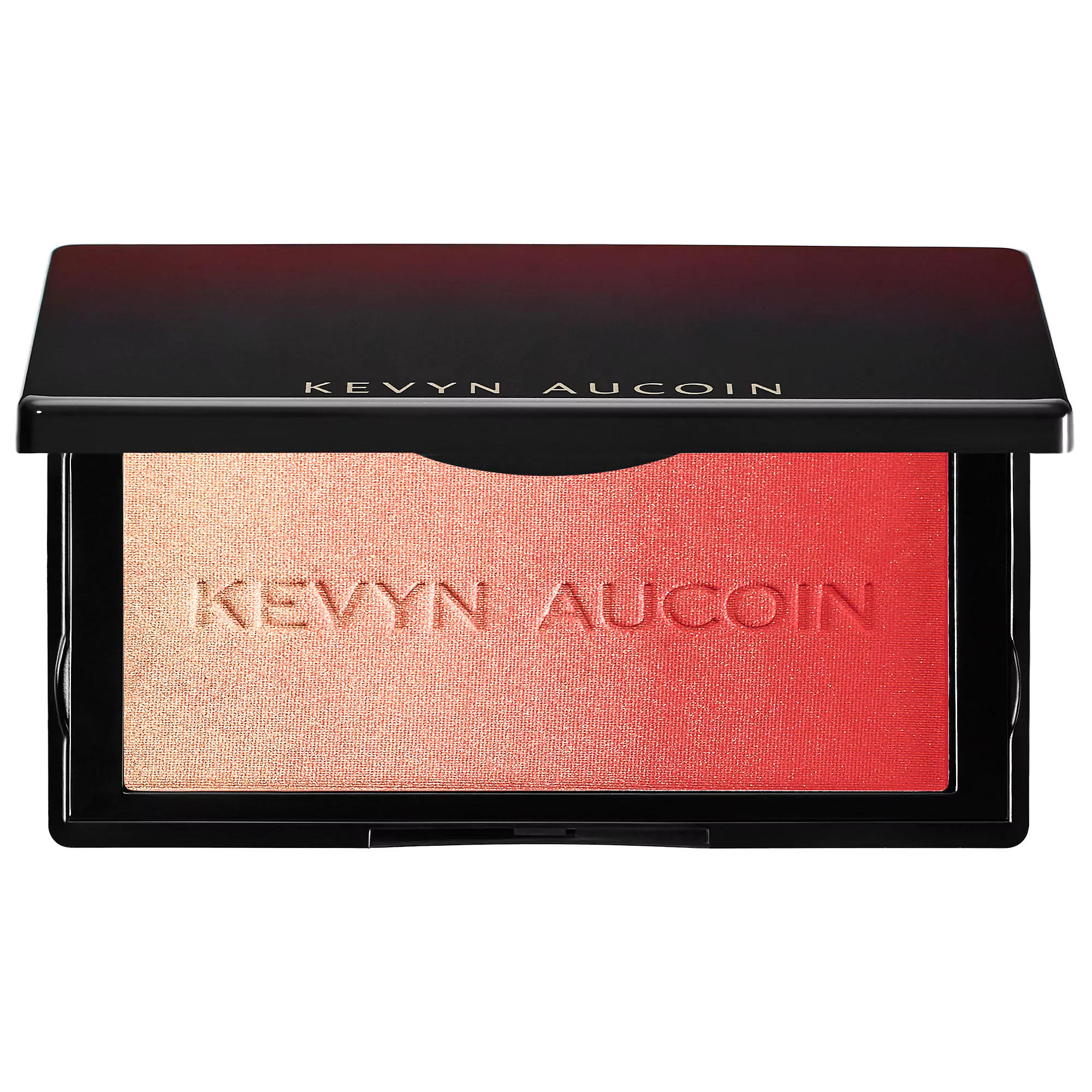 Kevyn Aucoin The Neo-Blush Sunset