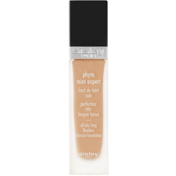 SISLEY PARIS Phyto Teint Expert All-Day Long Flawless Skincare Foundation Ivory 1