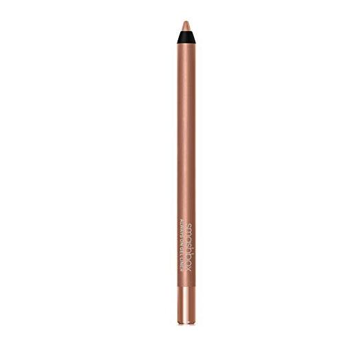 Smashbox Always On Gel Liner Bubbly