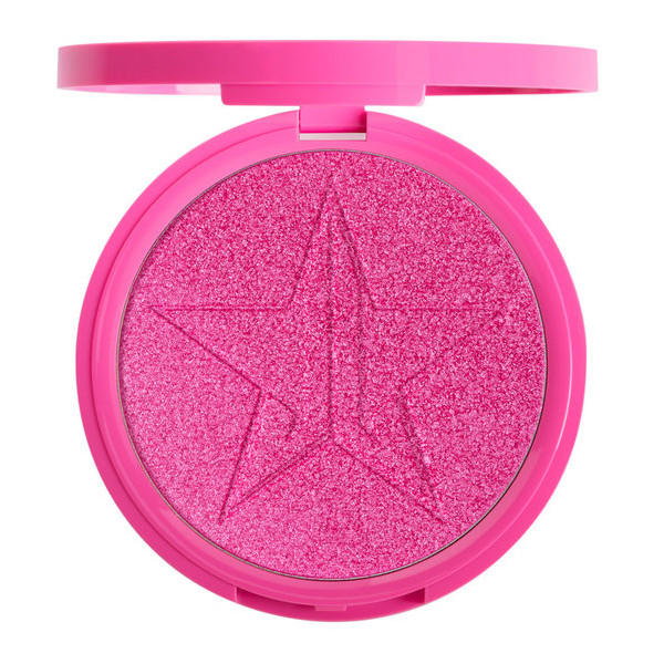 Jeffree Star Skin Frost Highlighter Regina George