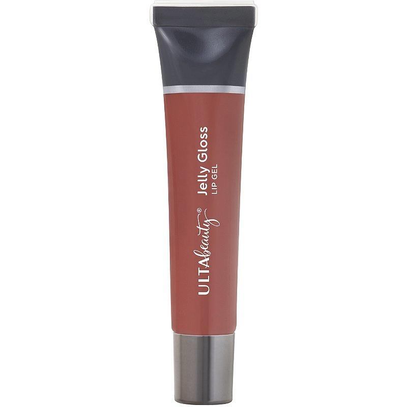 ULTA Beauty Jelly Gloss Lip Gel