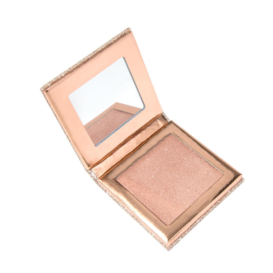 Dose Of Colors Supreme Glow Highlighter Mirame