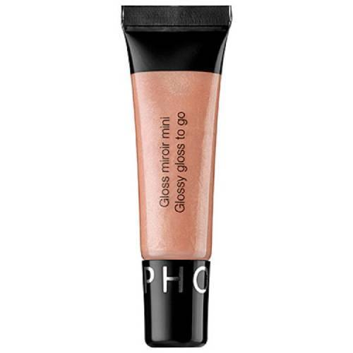 Sephora Glossy Gloss To Go Candy Necklace 27 Mini