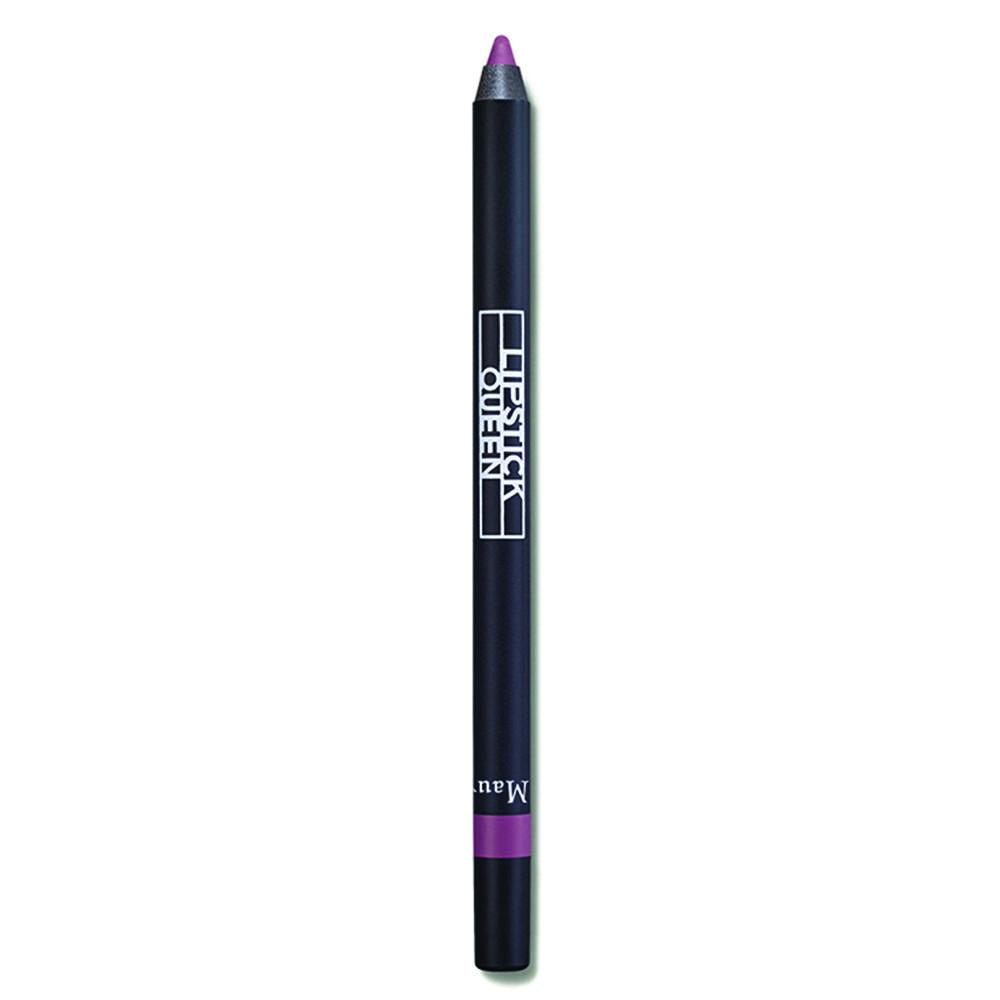 Lipstick Queen Lip Liner Mauve