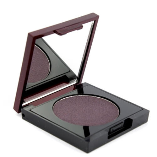 Kevyn Aucoin The Essential Eyeshadow Single Passion