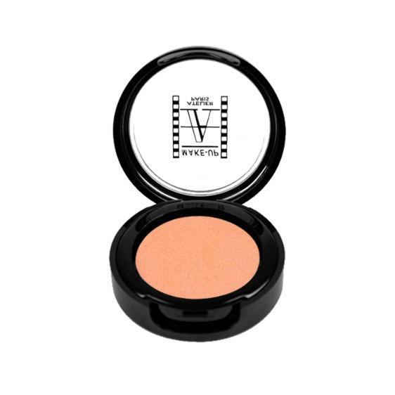 Makeup Atelier Paris Powder Blush Clear Apricot PR134