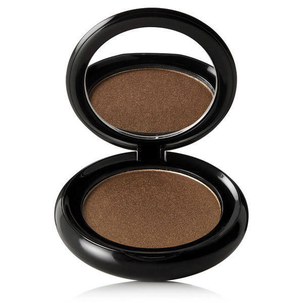 Marc Jacobs O!mega Shadow Brav-O! 540