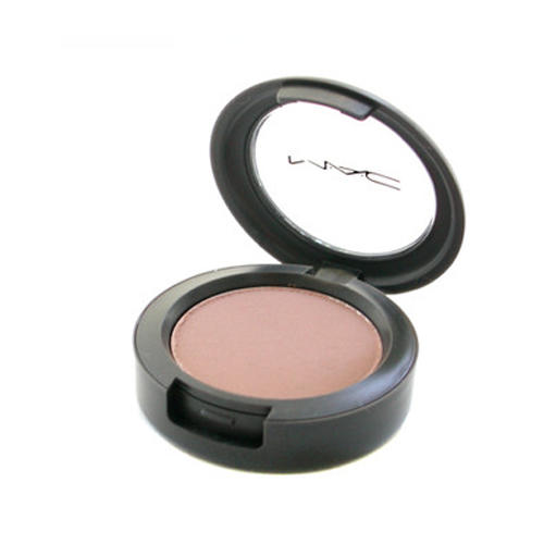MAC Eyeshadow Symmetry