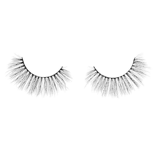Anastasia Beverly Hills Norvina False Lashes Fashion