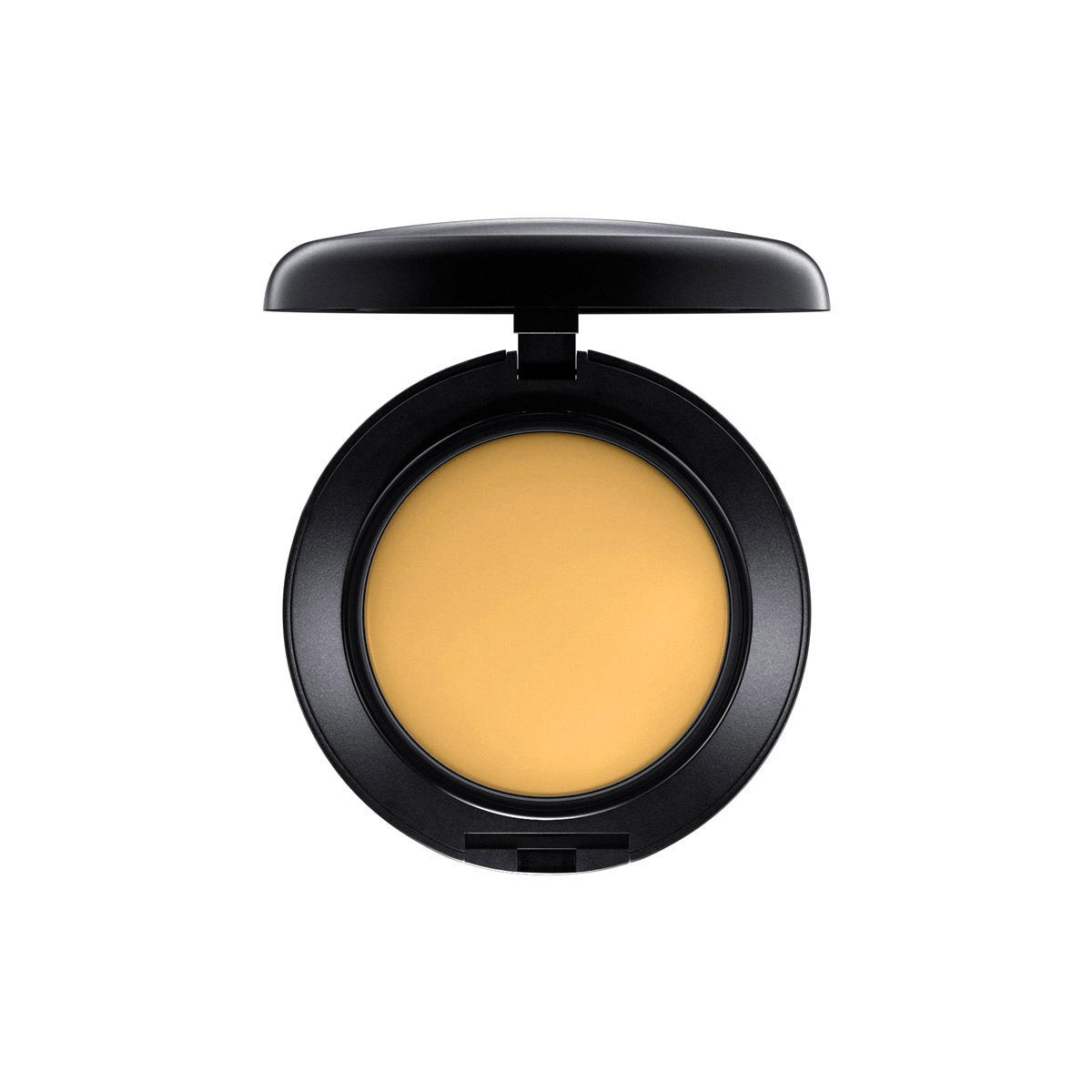 MAC Cream Colour Base Yellow Topaz
