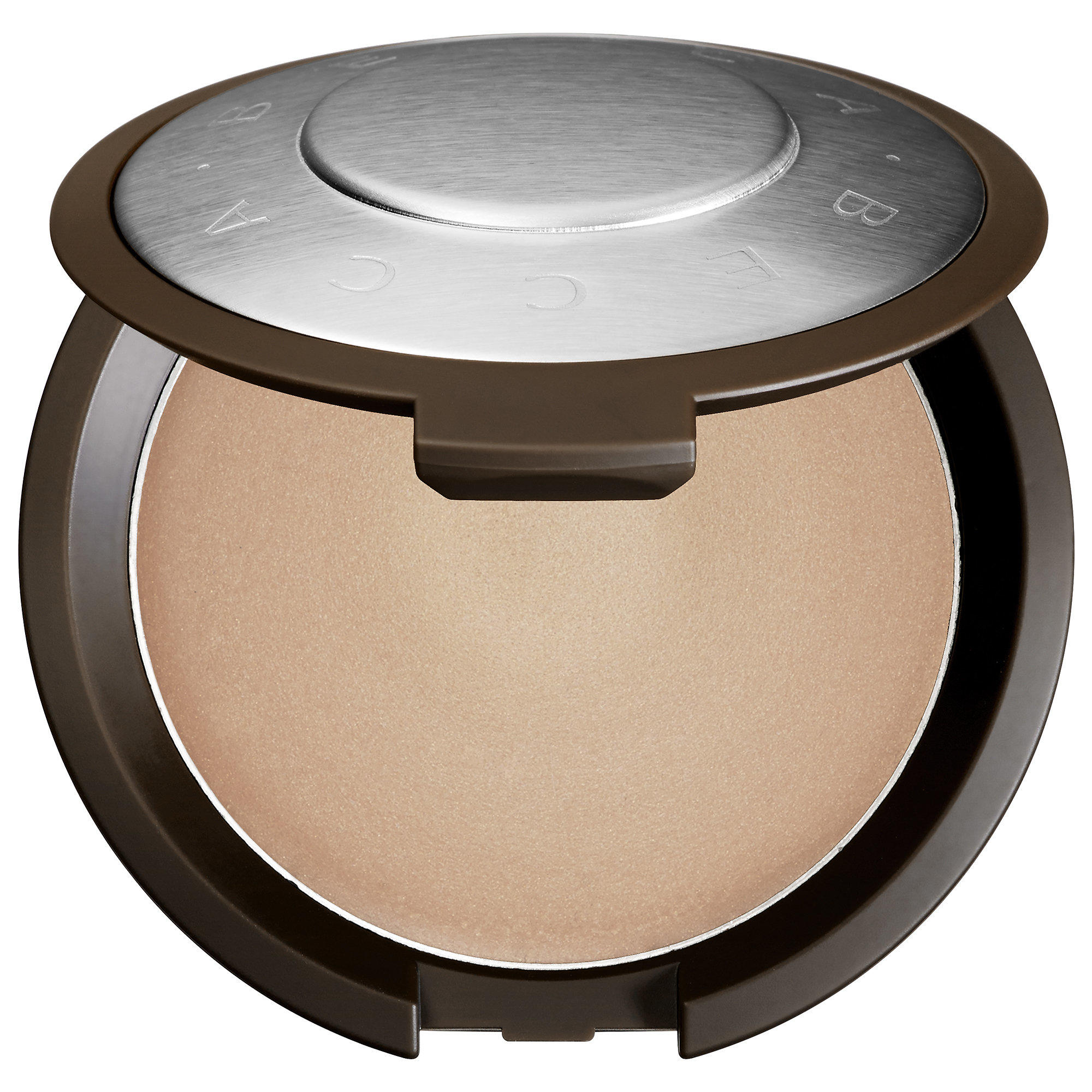 BECCA Shimmering Skin Perfector Poured Moonstone