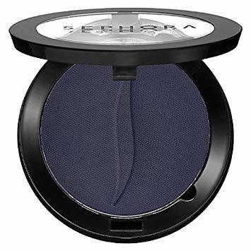 Sephora Eyeshadow Sailor Kiss 320