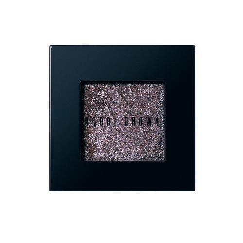 Bobbi Brown Sparkle Eyeshadow Black Velvet 18