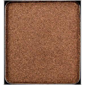 Inglot Eyeshadow Refill Smoked Brown 409