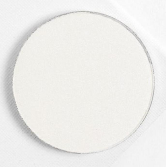 Colourpop Pressed Powder Highlighter Refill S'il Vous Play