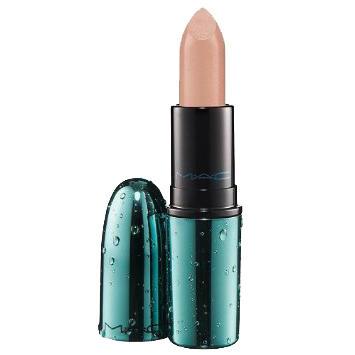 MAC Lipstick Siren Song Alluring Aquatic Collection