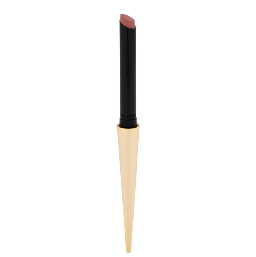 Hourglass Confession Ultra Slim High Intensity Refillable Lipstick One Day