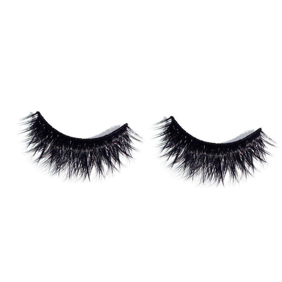 e197053a1c8 Violet Voss Premium 3D Faux Mink Lashes Eye DGAF | Glambot.com - Best deals  on Violet Voss cosmetics