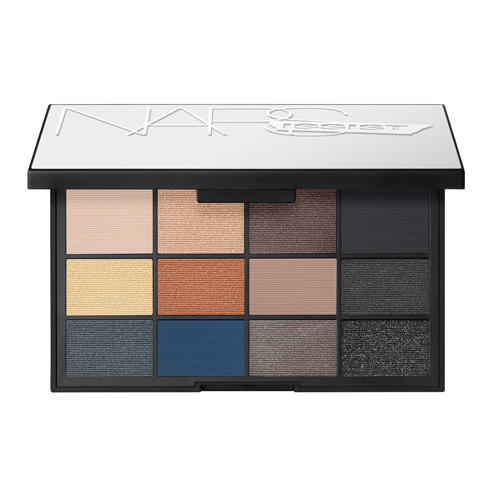 NARS Narsissist L'Amour, Toujours L'Amour Eyeshadow Palette
