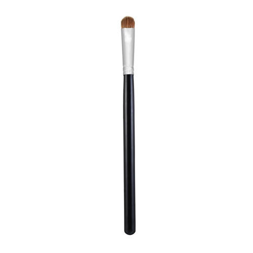Morphe Oval Shadow Brush M167