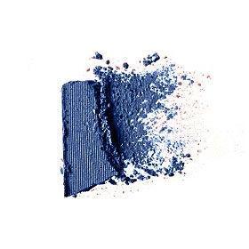 Bobbi Brown Shimmer Wash Eyeshadow Refill Sapphire 10