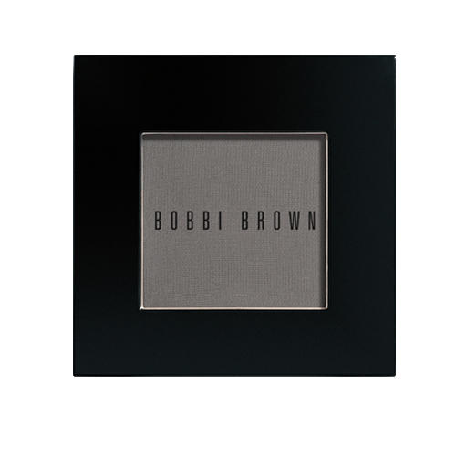 Bobbi Brown Eyeshadow Steel 22