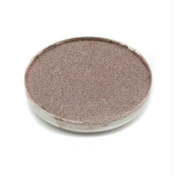 Sephora Colorful Eyeshadow Refill 322 (satin taupe)