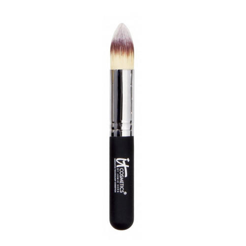 IT Cosmetics Heavenly Luxe Pointed Precision Complexion Brush 11