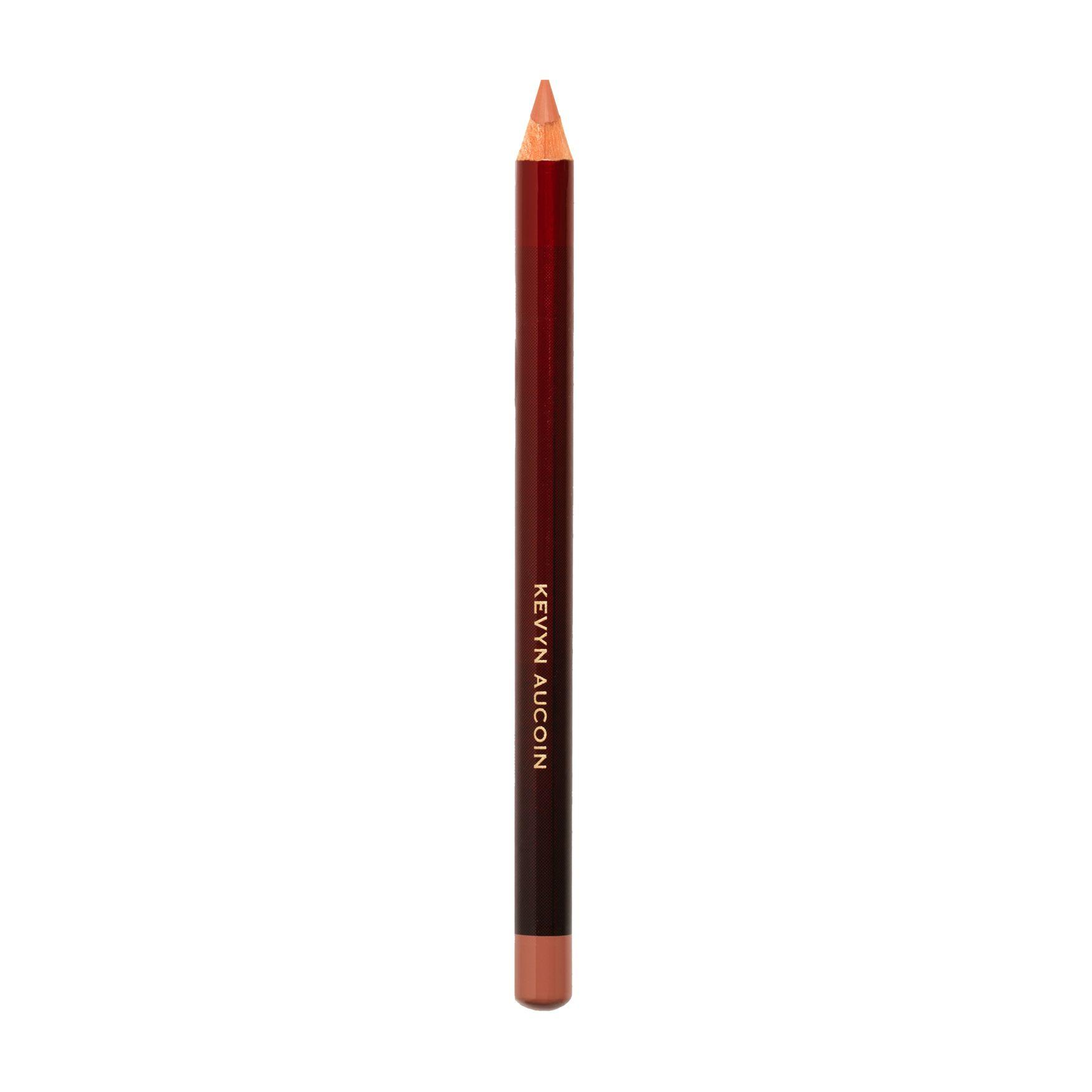 Kevyn Aucoin The Flesh Tone Lip Pencil Cerise