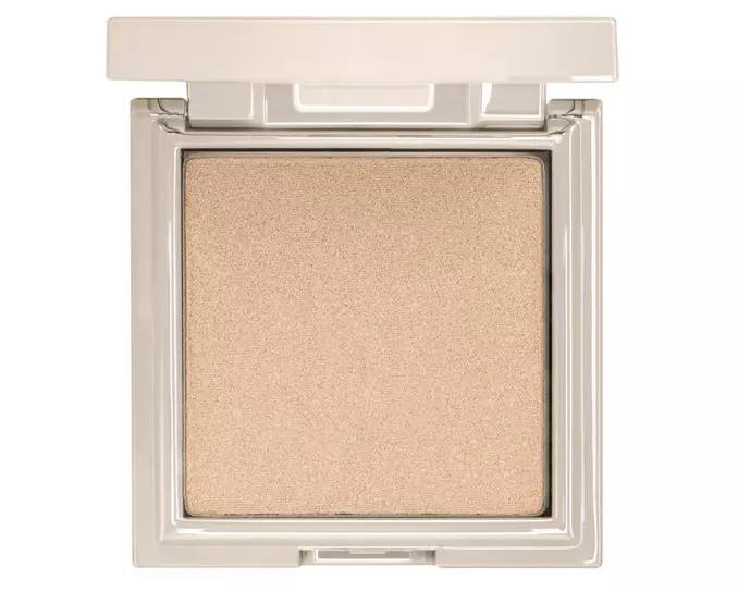 Jouer Powder Highlighter Citrine Mini