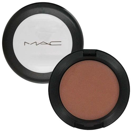 MAC Cream Colour Base Tint