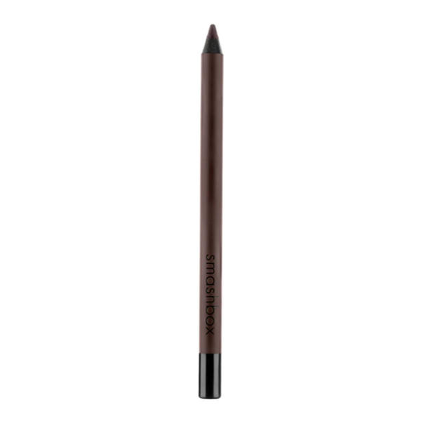 Smashbox The Nude Lip Pencil Love