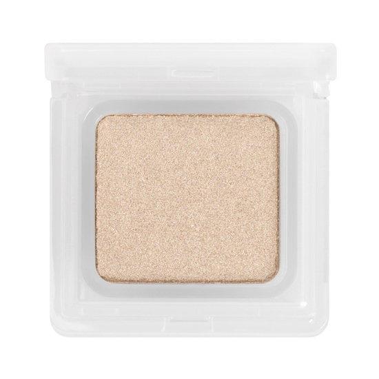 Natasha Denona Mono Eyeshadow Indian Gold 44M