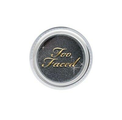 Too Faced Glitter Dust Starry Night Mini