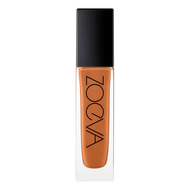 Zoeva Authentik Skin Foundation Kind 310C