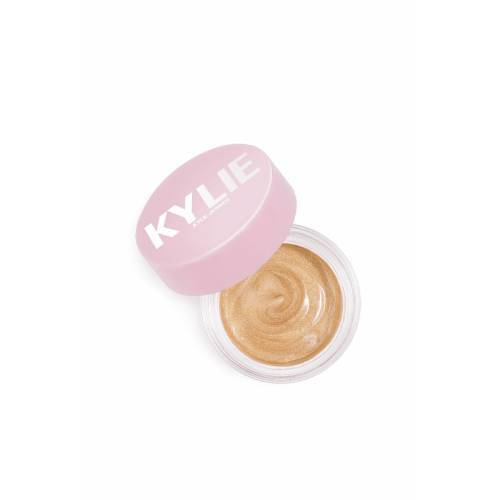 Kylie Cosmetics Jelly Kylighter iFamily Is Gold