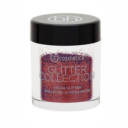 BH Cosmetics Loose Glitter Lit