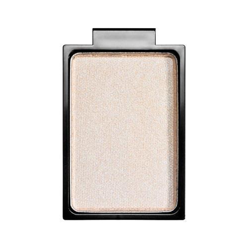 Buxom Eyeshadow Bar Single Refill Silver Screen