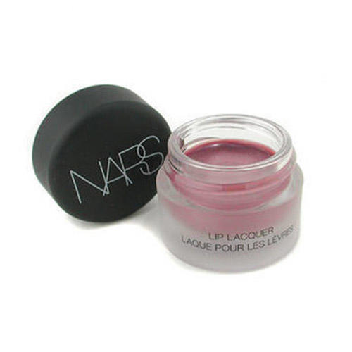 NARS Lip Lacquer Sweet Charity