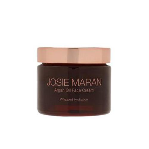 Josie Maran Argan Oil Face Cream Whipped Hydration