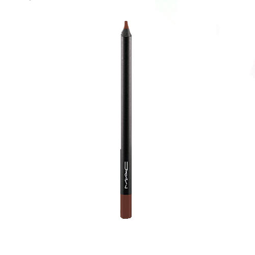 MAC Pro Longwear Lip Pencil Etcetera