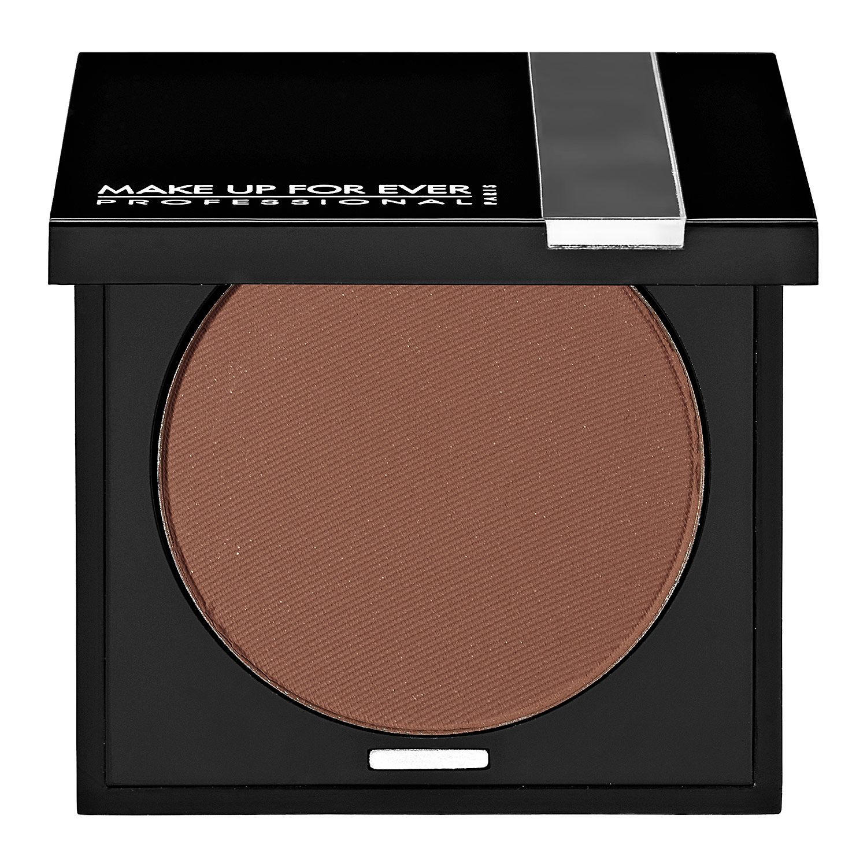 Makeup Forever Eyeshadow 98