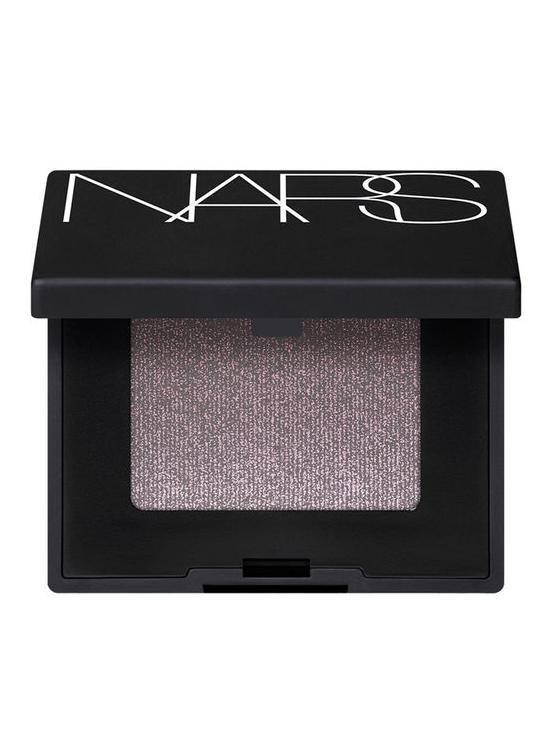 NARS Single Eyeshadow Rome