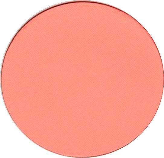 Makeup Forever Artist Shadow Refill 05 (bright coral)