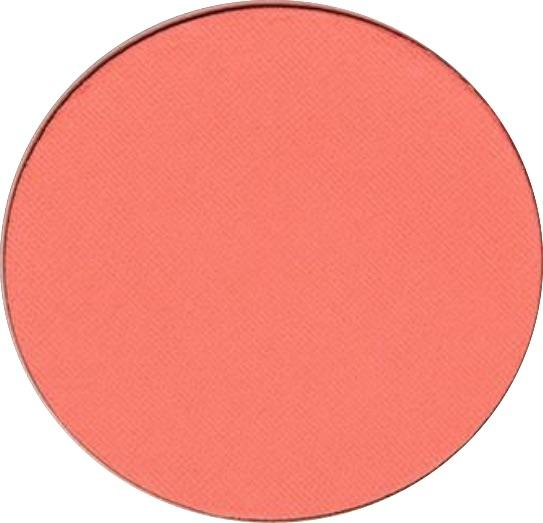 Makeup Forever Artist Shadow Refill 18 (coral)
