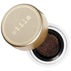 Stila Got Inked Cushion Eyeliner Copper Ink