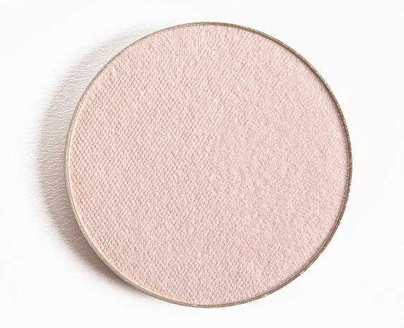 Makeup Forever Artist Shadow Refill Pearl I-528